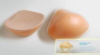 Breast Prostheses