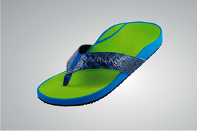 Indıvidual Orthopedic Slippers